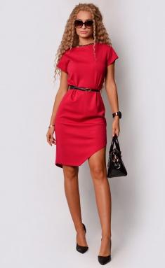 Dress La Café by PC C15151 malin
