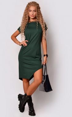 Dress La Café by PC C15151 zel