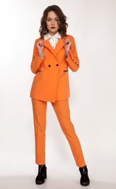 Set ICCI S2003 apelsin