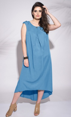 Dress Faufilure Outlet S497 gol