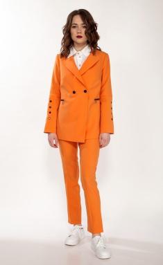 Blazer ICCI C5003 apelsin