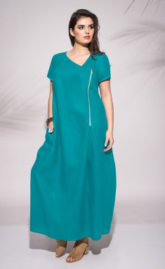 Dress Faufilure Outlet S607 bir