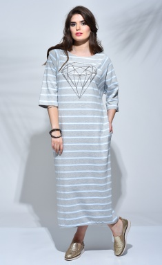 Dress Faufilure S646