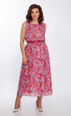 Dress Olga Style S674 kr
