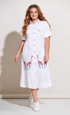 Dress Sale S678