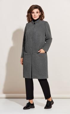 Cardigan Olga Style S681 t.ser