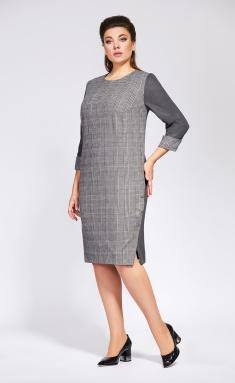 Dress Olga Style S694