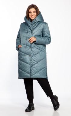 Coat Olga Style S699 iz