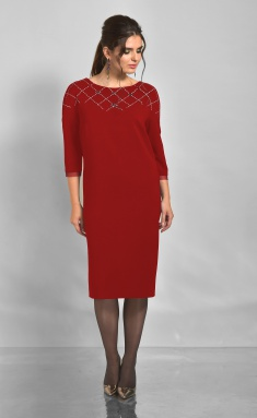 Dress Faufilure Outlet S809 kr