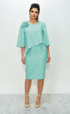 Dress Faufilure S813 myat