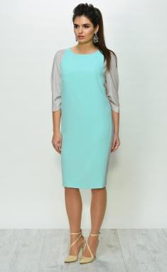 Dress Sale S834 myat