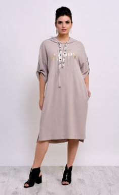 Dress Faufilure Outlet S861