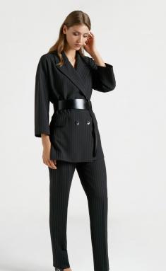 Suit Vladini SU-0305