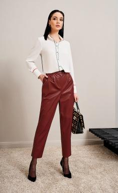 Trousers Noche Mio 4.195