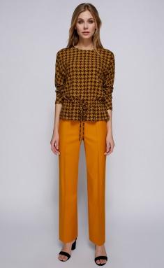 Sweatshirt BAZALINI 3817