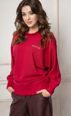 Sweatshirt Samnari T101