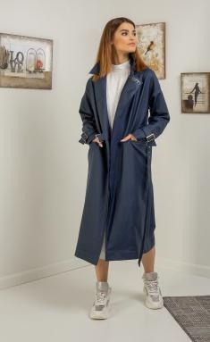 Raincoat Sale T115