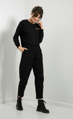 Sweatshirt Samnari T87 cher