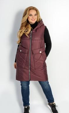 Outwear Trikotex-Style M 3720