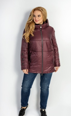 Jacket Trikotex-Style M 3520
