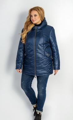 Jacket Trikotex-Style M 4020