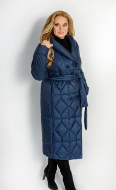 Coat Trikotex-Style M 3820