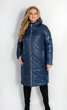 Coat Trikotex-Style M 3620