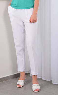 Trousers LM project TR090