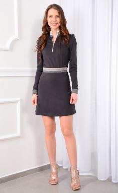 Dress LM project TR602