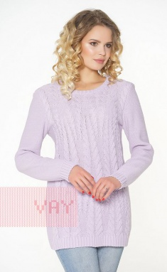 Jumpers, cardigans, blazers Newvay 182-4664 lil