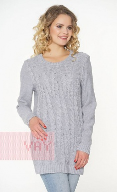 Jumpers, cardigans, blazers Newvay 182-4664 led