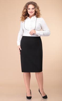 Skirt Sale Yu-20 chern