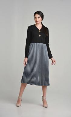 Dress Sale V-03