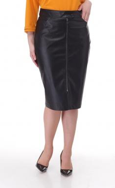 Skirt KARINA DELUX V-218Yu
