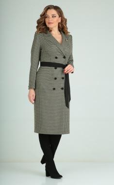 Dress KARINA DELUX V-344