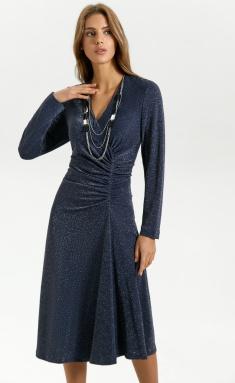 Dress Vladini Vs-4138 t.sin