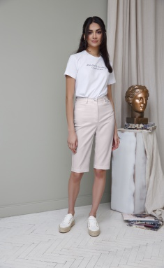 Shorts SODA 0555/1