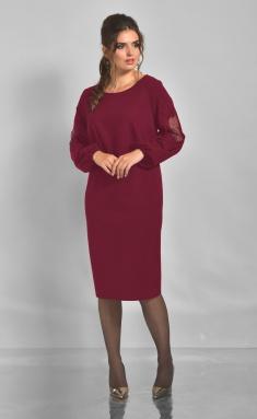 Dress Faufilure S804 bord