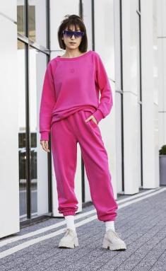 Suit GO F3010.11/10-02