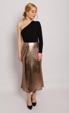 Skirt MAX 3-003