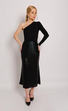 Skirt MAX 3-003 Ch