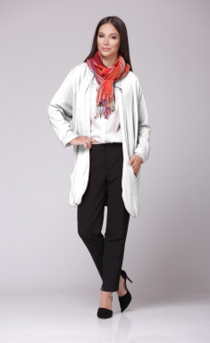 Blazer Faufilure Outlet S539 bel