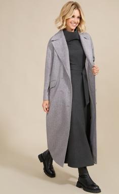 Coat RIVOLI 1020