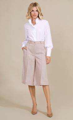 Trousers, overalls, shorts RIVOLI 5088