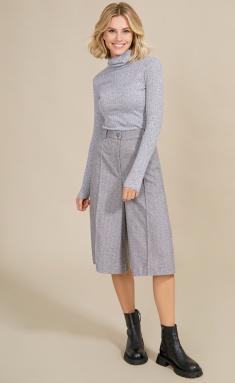 Trousers, overalls, shorts RIVOLI 5089