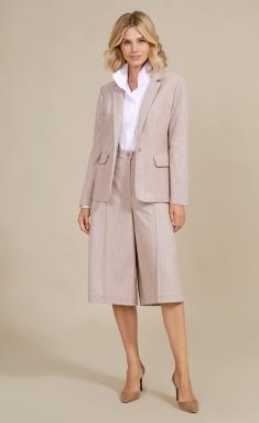 Suits & sets RIVOLI 8008+5088