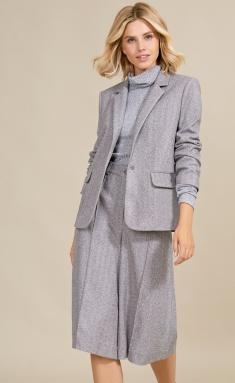 Suits & sets RIVOLI 8009+5089