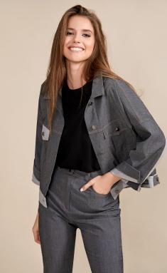 Jacket RIVOLI 1021