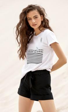 T-Shirt RIVOLI 2092