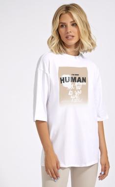 T-Shirt KOSKA 0220